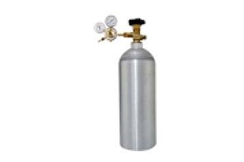 Sistema de nitrogênio